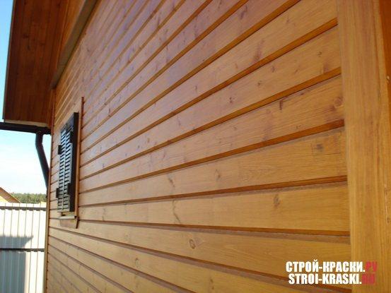 lambro industries estimation travaux maison charleville mezieres soci t fpuhpw. Black Bedroom Furniture Sets. Home Design Ideas