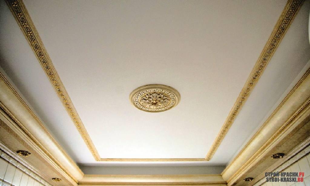 Type de peinture pour plafond cuisine charleville for Peinture pour plafond de cuisine